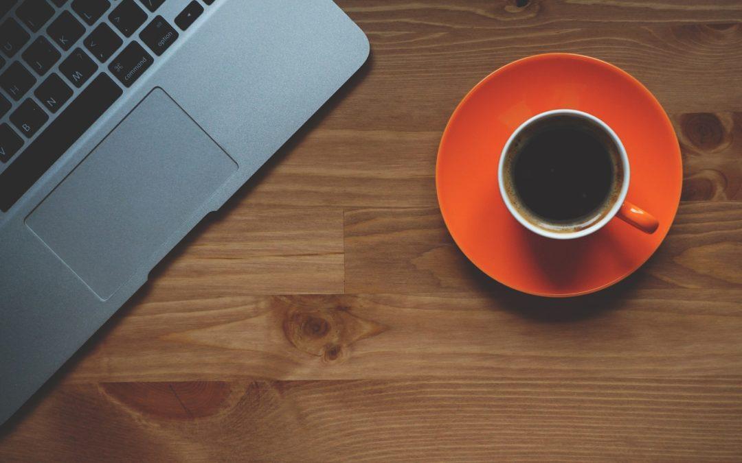 Episode 53: Do Deadlines Help Me Achieve Success Faster?