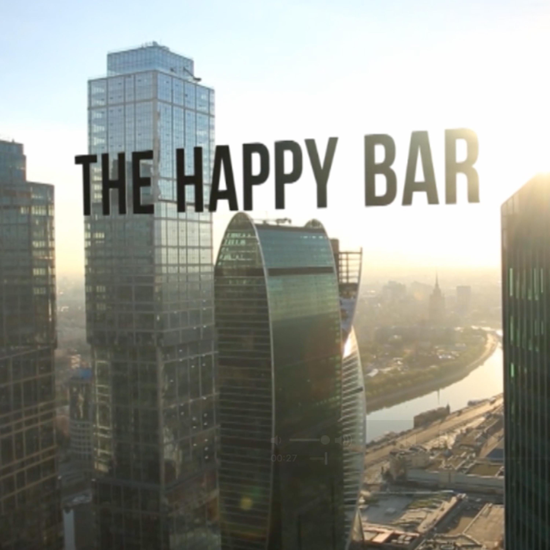 The Happy Bar